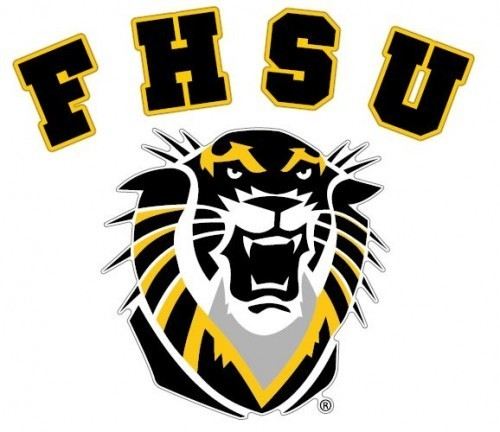 Setlik Signs With Fort Hays State