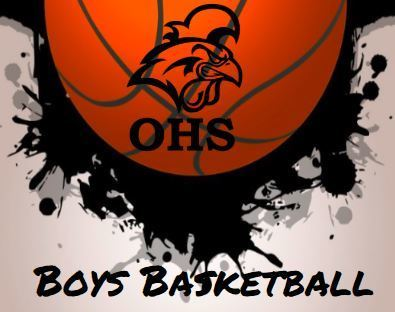Boys Ousted By Bow In Districts