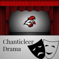 Chants Host Drama Festival