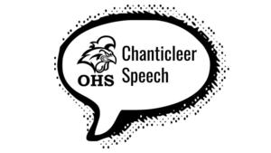 Broken Bow Speech Results