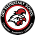 Ord Elementary